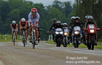 Challenge Kraichgau – Rad